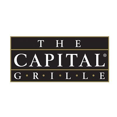 Capital Grille 400x400