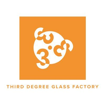 Third Degree Glass Factory 400x400